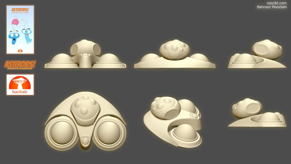 Work_Baobab_Asteroids!_014.jpg