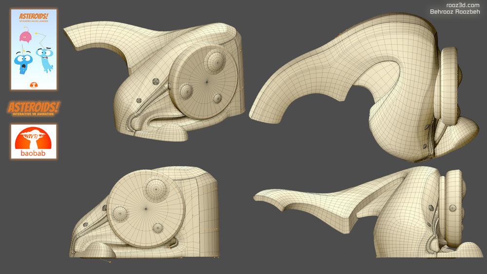 Work_Baobab_Asteroids!_013.jpg