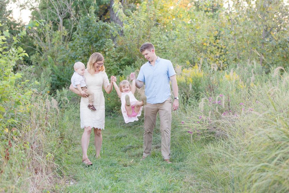 Day Family_0027.jpg