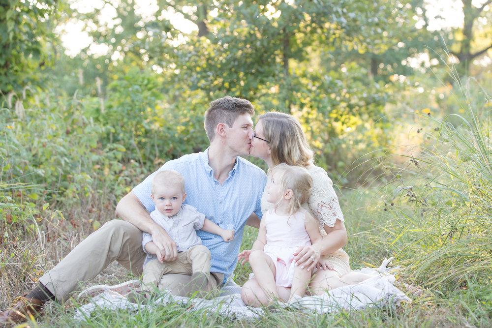 Day Family_0005.jpg