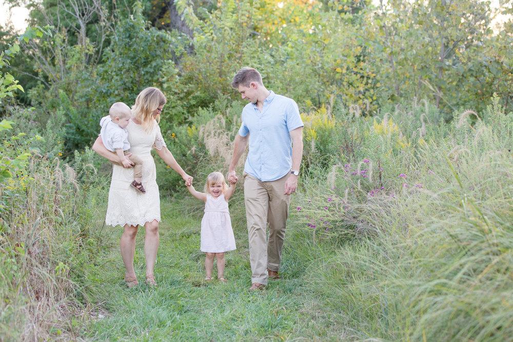 Day Family_0028.jpg