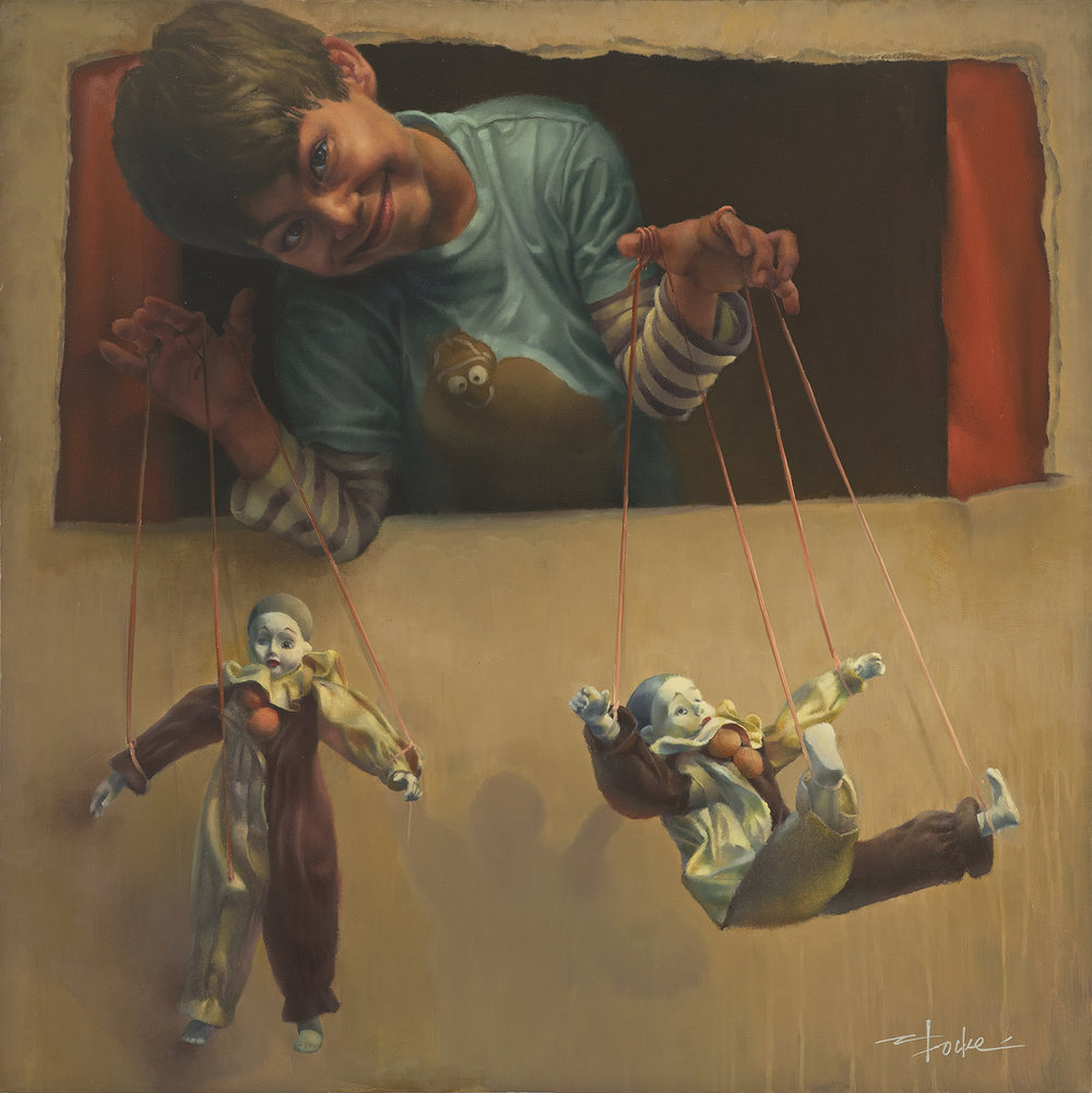 PuppetShow.5x5_adjusted.jpg