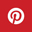 adodwell-pinterest-icon.jpg