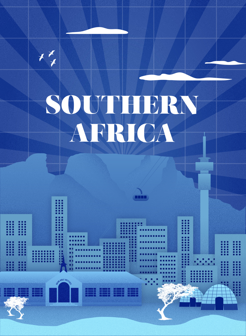 3_SectionOpeners_SouthernAfrica-01.jpg