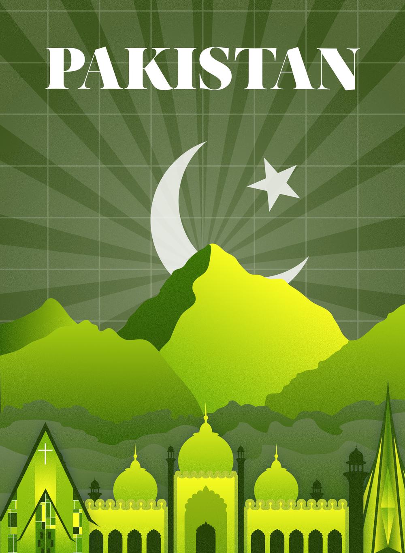 4_SectionOpeners_Pakistan-01.jpg