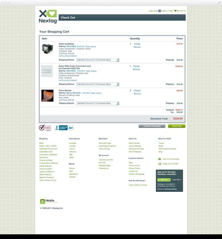 Nextag_ShoppingCartIndex.png