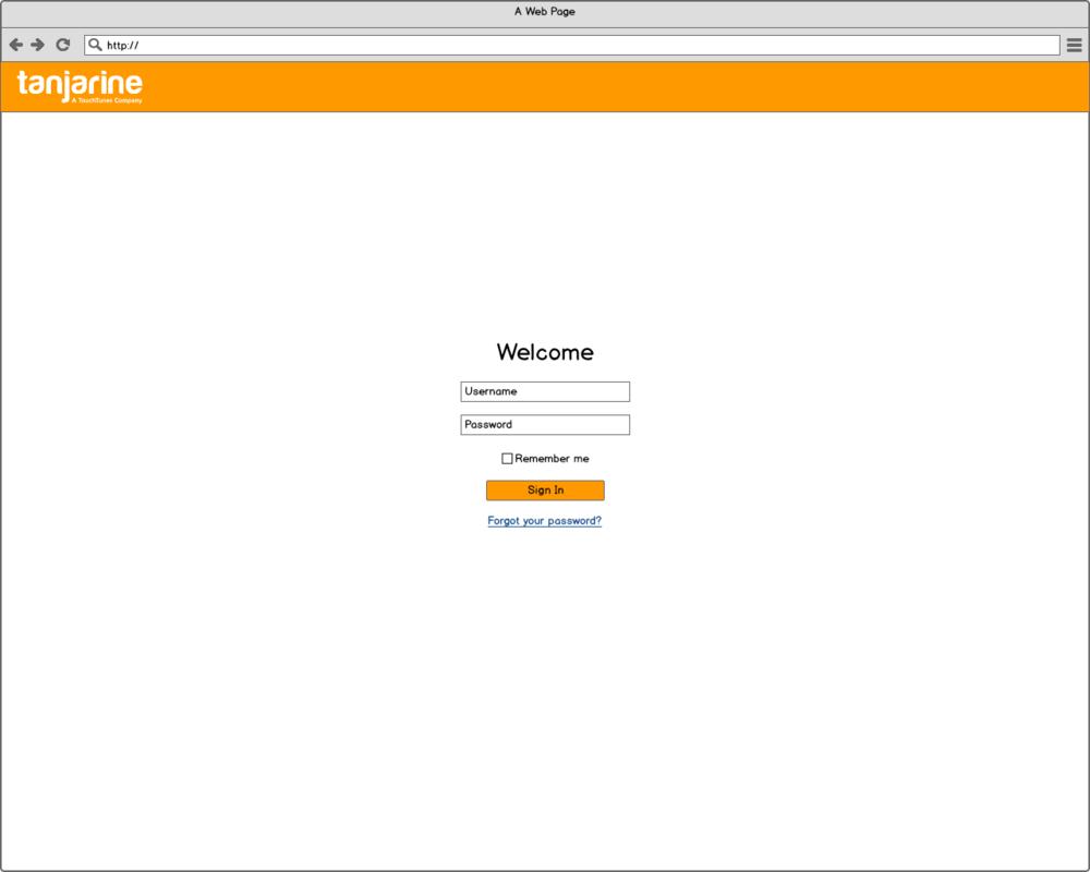 WebAdmin_Login.png