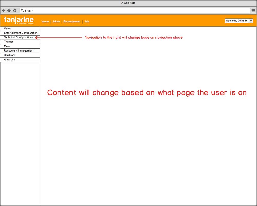 WebAdmin_GlobalConfiguration.png