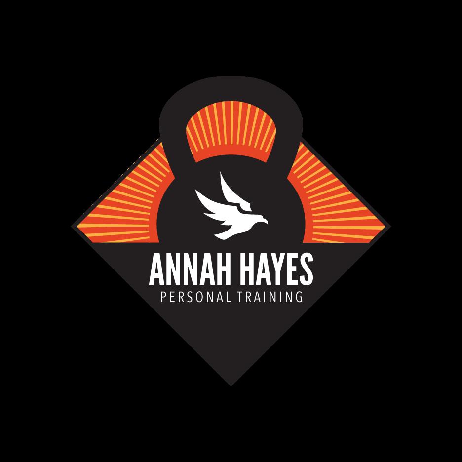annahHayes_logo.png