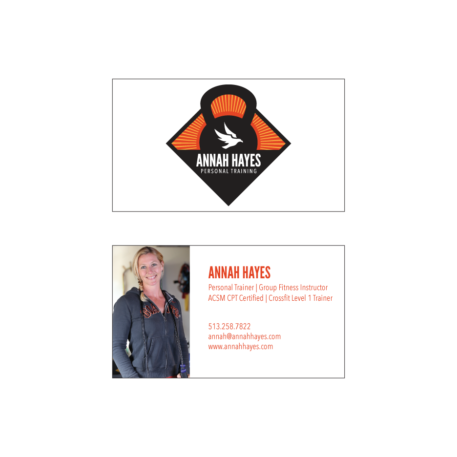 annahHayes_businessCard.png
