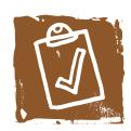 stock-illustration-17863912-concept-and-thinking-icon-blocks.jpg