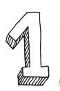 stock-illustration-23556632-number-set-drawing.jpg