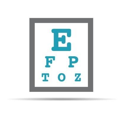 Cataract Study