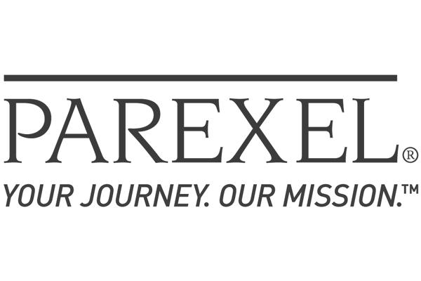 Parexel-logo.png