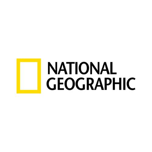 國家地理頻道-01 copy.png