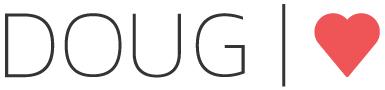 Doug Sandler low resolution.jpg