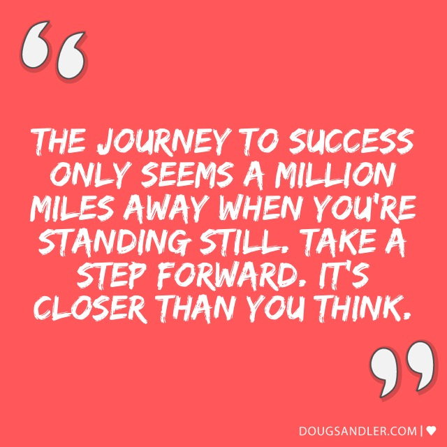 Journey to success.jpg
