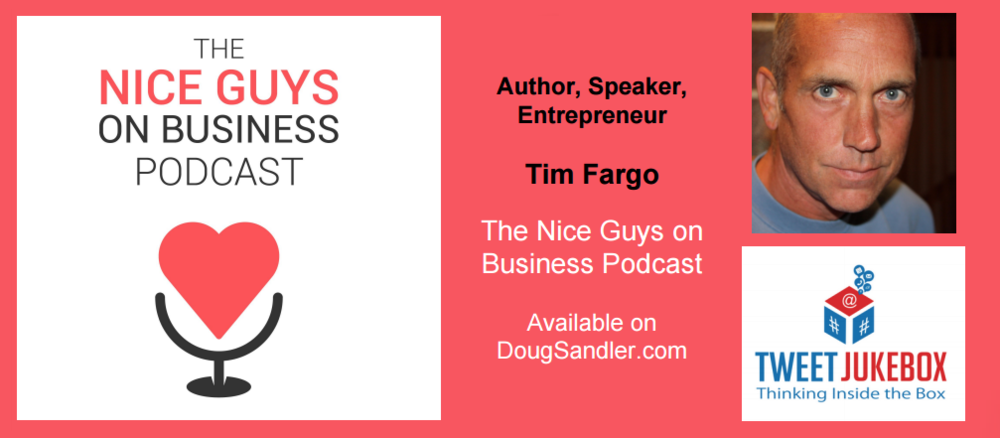 Subscribe to the Nice Guys Podcast on iTunes