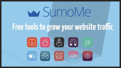 www.SumoMe.com
