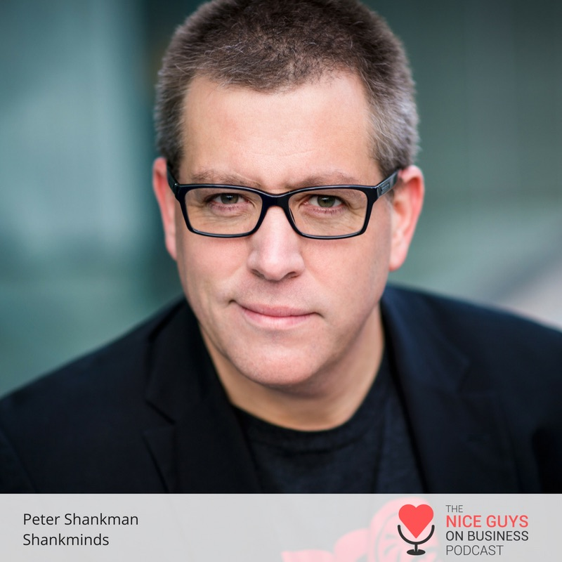 Peter Shankman copy.jpg