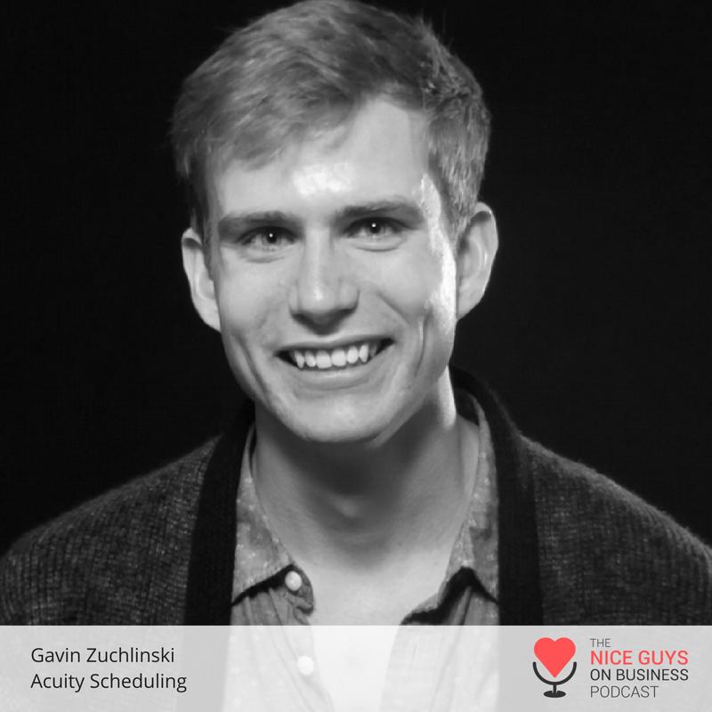 Gavin Zuchlinski.png