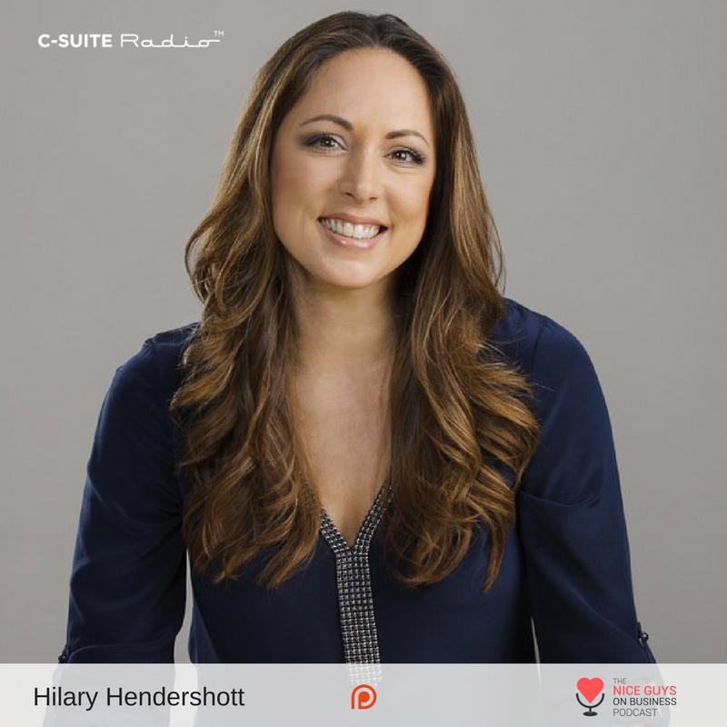 Hilary Hendershott.png