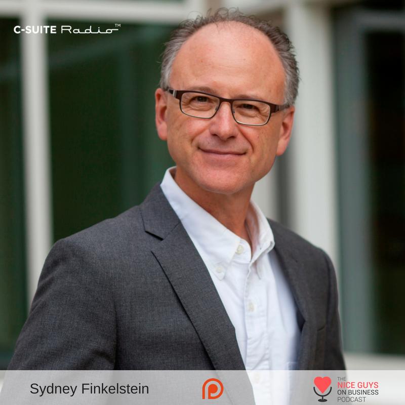 Sydney Finkelstein.png
