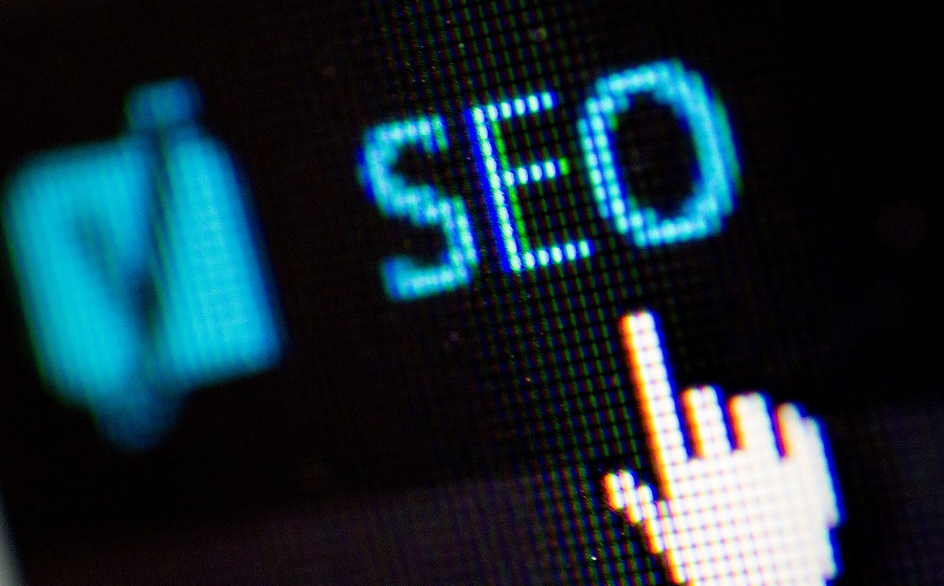 The Basic Key Terms of Search Engine Optimization Explained