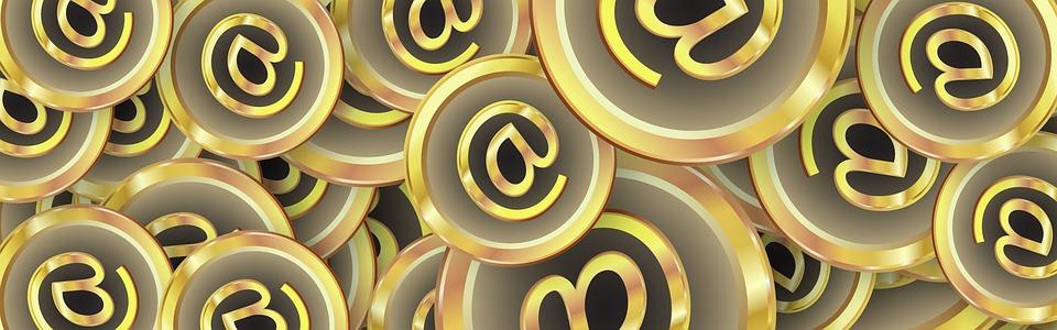 5 Desktop Email Clients You Should Consider in 2017 — Doug Sandler Blog