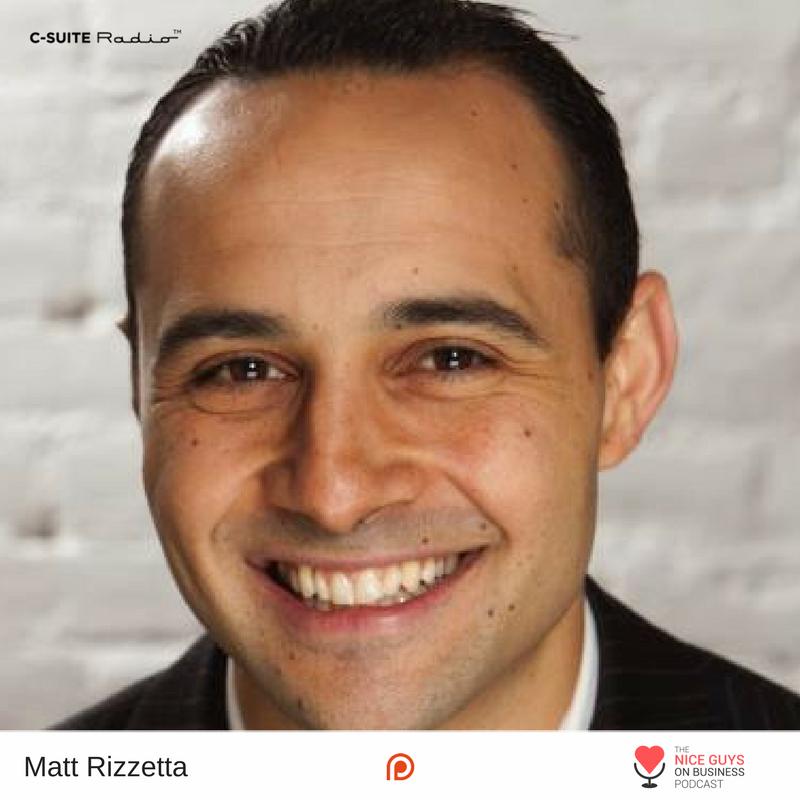 Matt Rizzetta.png