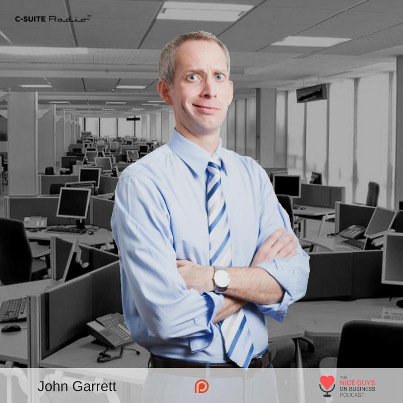 John Garrett.png