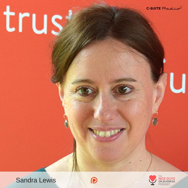 Sandra Lewis.png