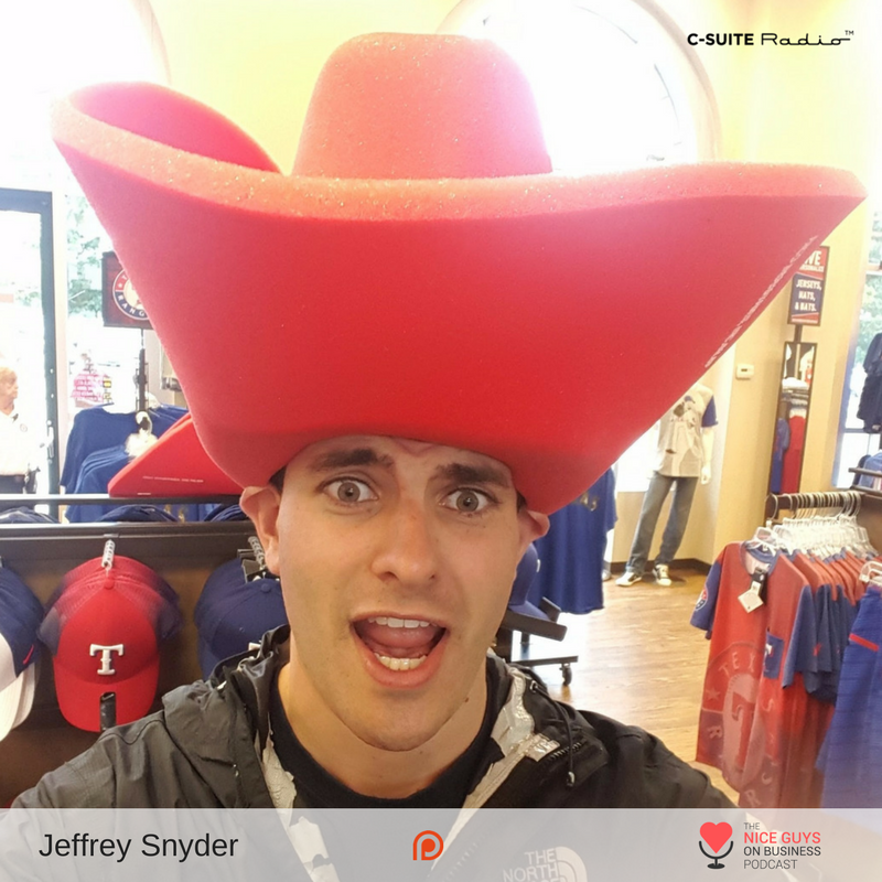 Jeffrey Snyder.png