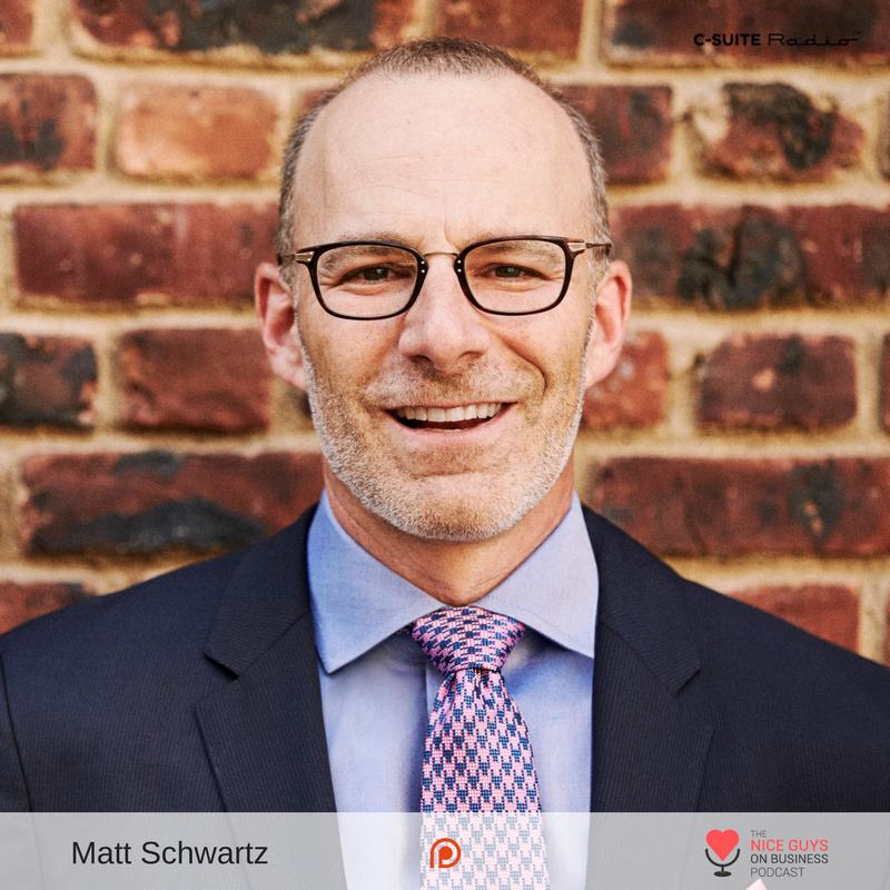 Matt Schwartz.png
