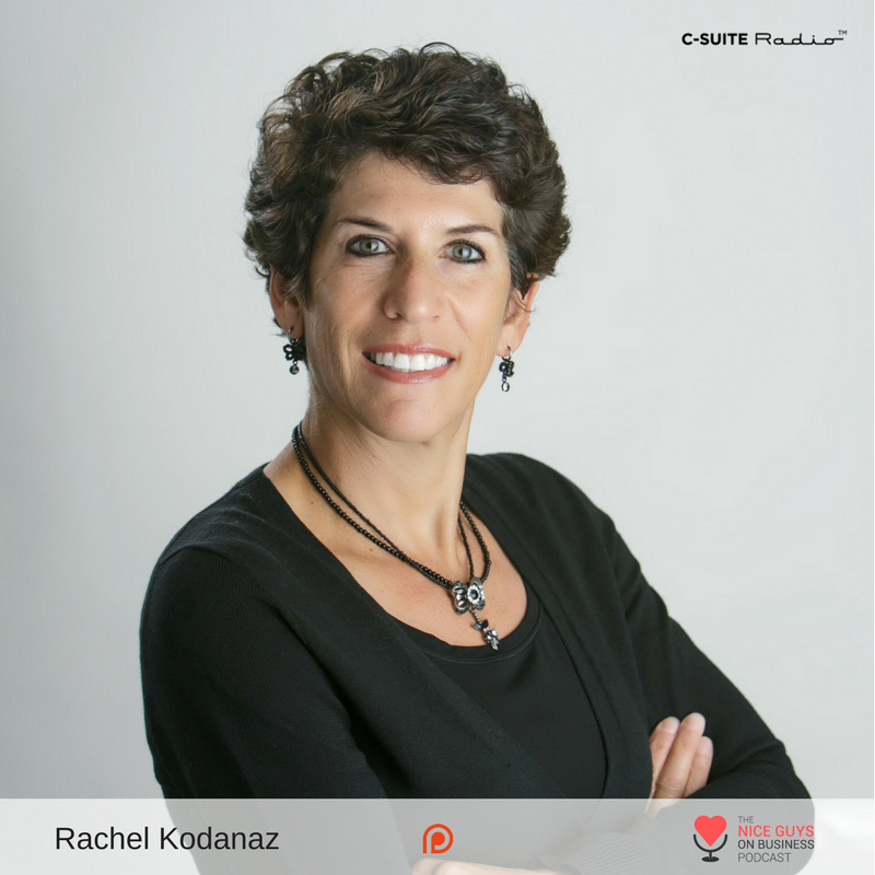 Rachel Kodanaz.png