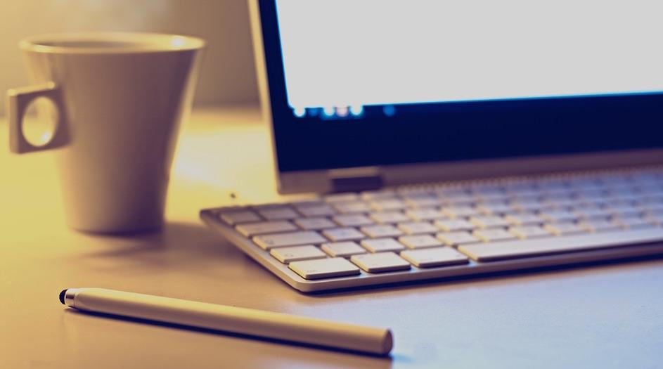 3 Challenges Of Studying Online Doug Sandler Blog