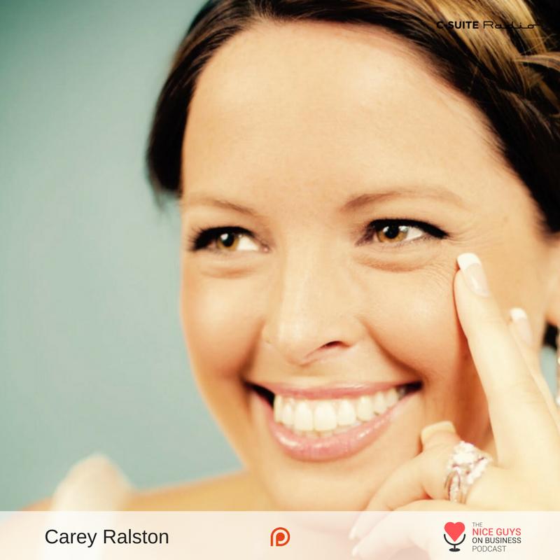 Carey Ralston.png