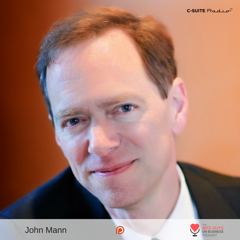 John_Mann.png