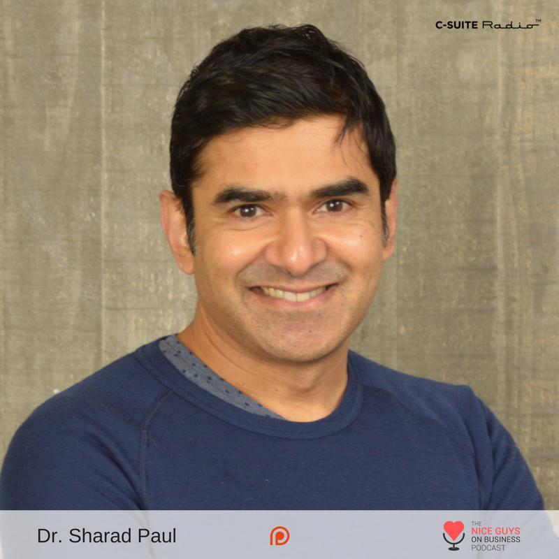 Dr. Sharad Paul.png