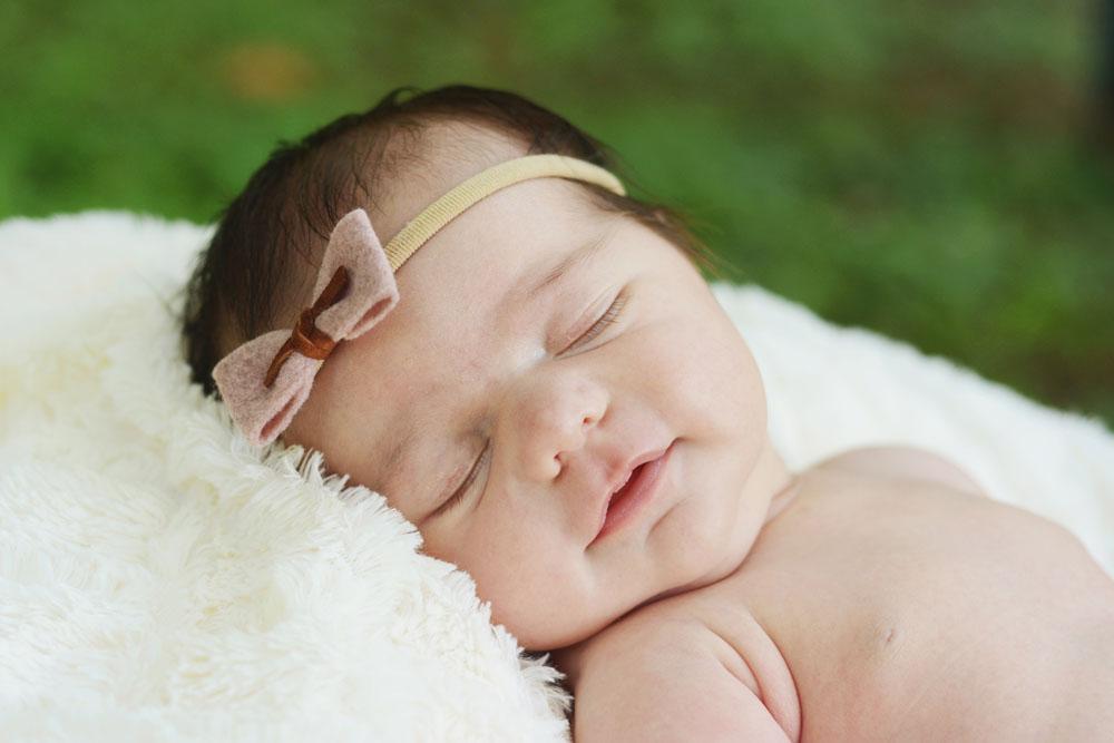Greensboro_Newborn_Photographer.jpg