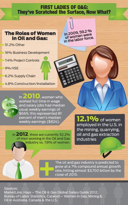infographic_119437.jpg
