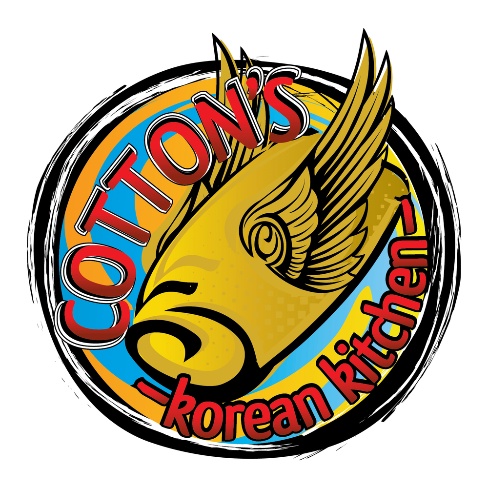 cottons_korean_logo_final.jpg
