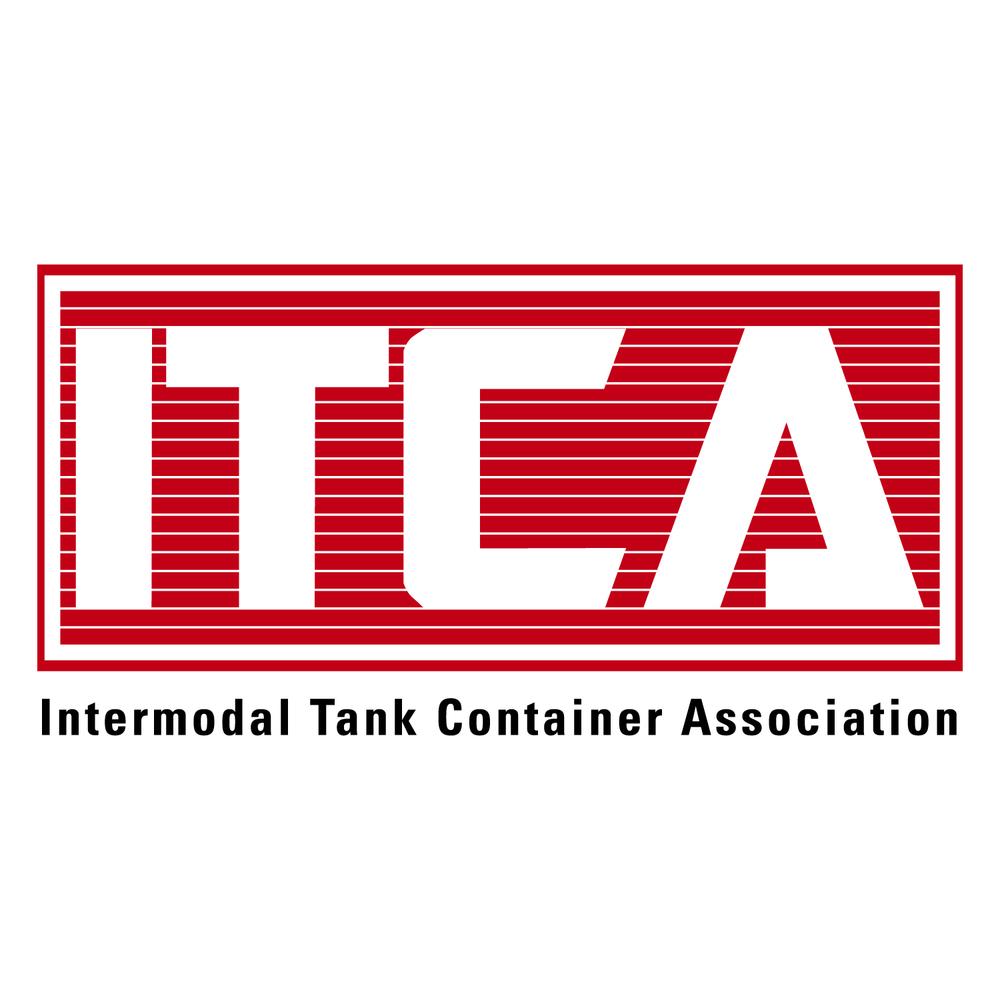 ITCA_logo.jpg