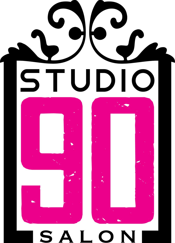 Studio90_final.jpg