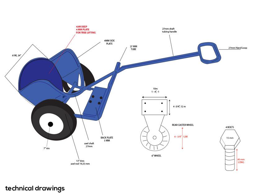 tech_blue_cart.jpg
