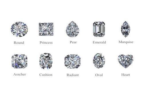 Diamond Shaps.jpg06 (2).jpg
