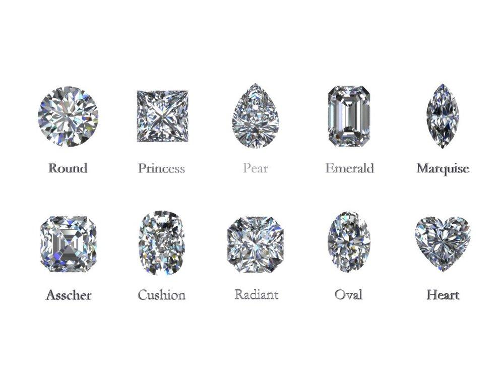 Diamond Shaps.jpg06 (1).jpg
