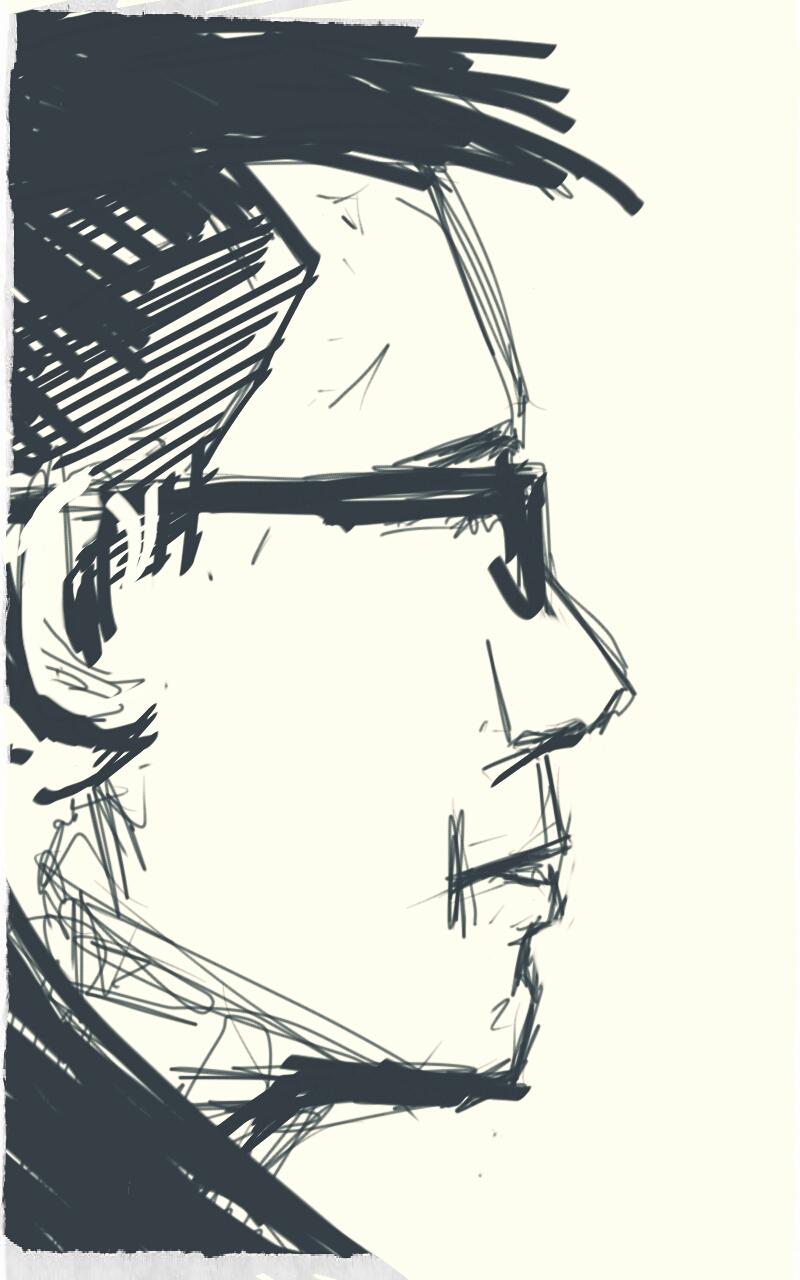 Sketch140172815_20130414180752096.jpg