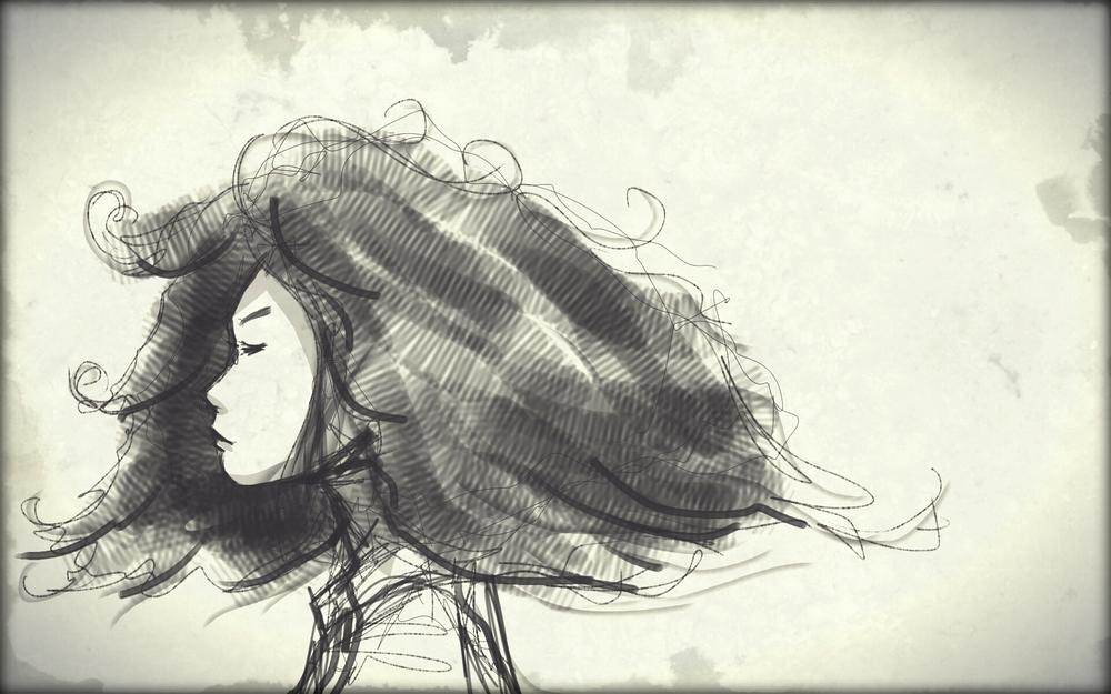 Sketch166214039.jpg