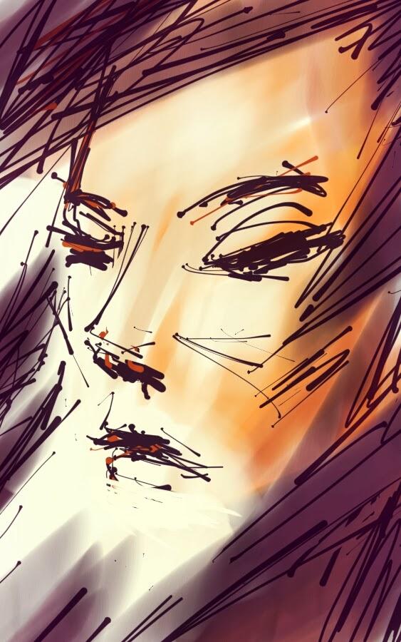 Sketch4393232.jpg